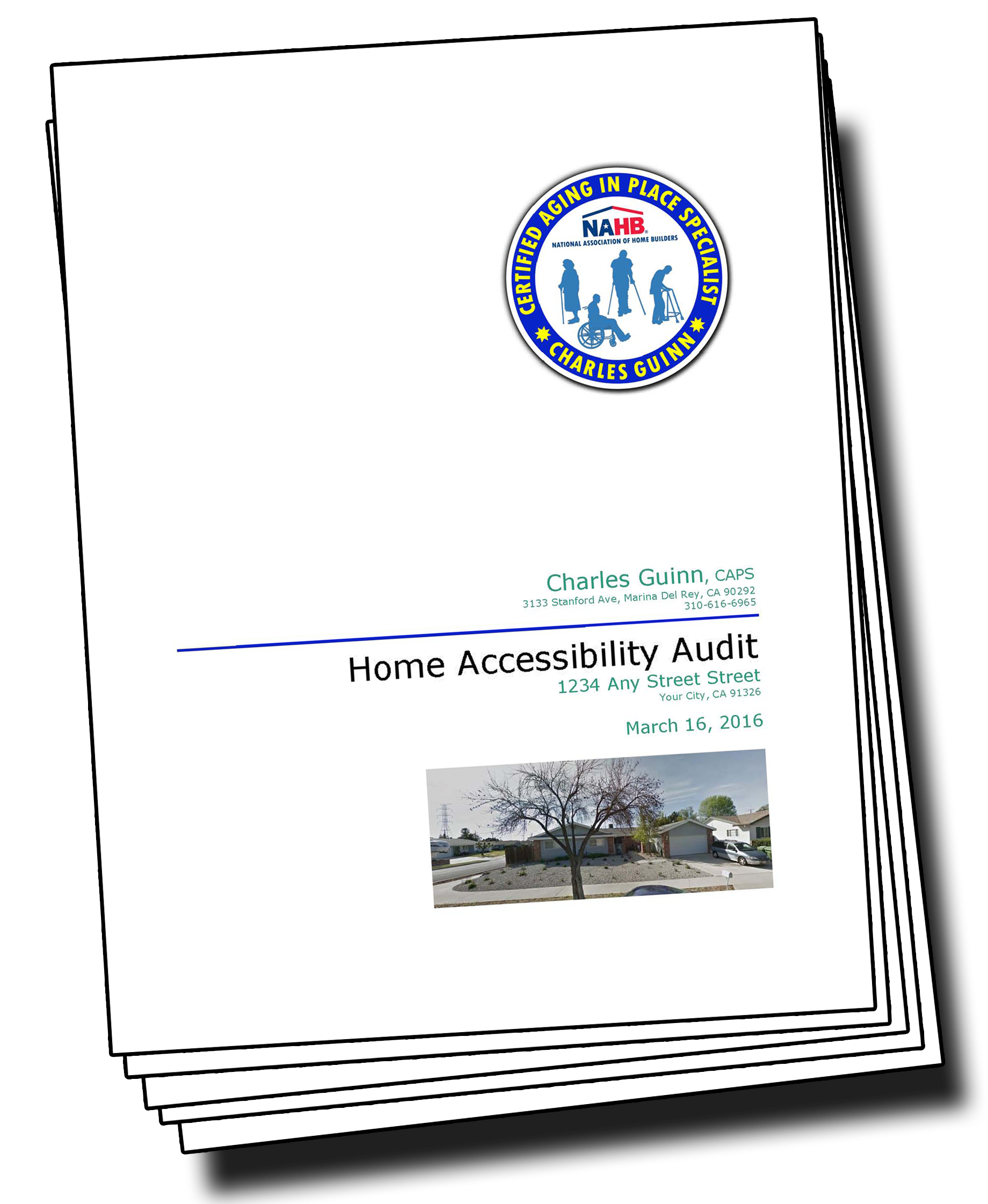 Home Access Examp_edited-1
