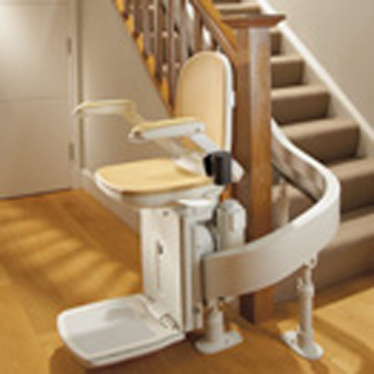 stair lift 1