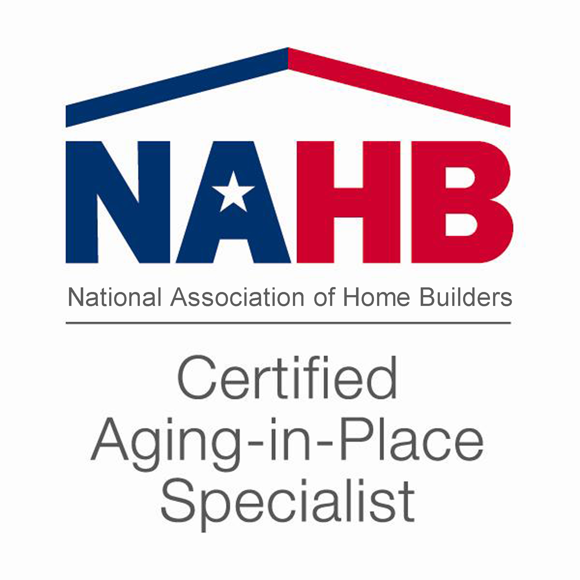What Is A Certified Aging In Place Specialist Caps Charles