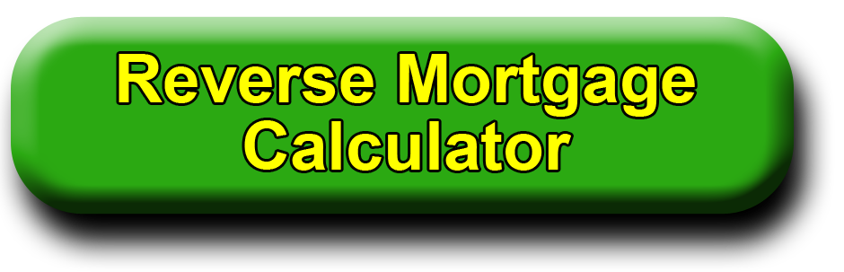 quick mortgage calculater